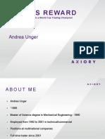 317335710-Axiory-Andrea.pdf