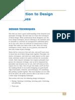 030 Floral Design Career Diploma