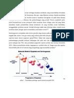 Patogenesis Dan Gambaran Klinis SCC Pada Rongga Mulut
