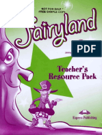 dooley_jenny_evans_virginia_fairyland_3_teacher_s_resource_p.pdf