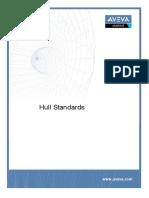 HullStandards.pdf