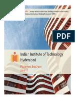 brochure2017.pdf