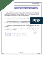 Configuración de OPC Link.pdf