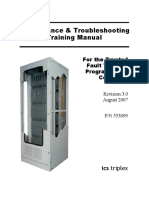 Trusted Maintenance Training Manual (Rev. 3_0)