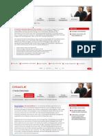 Oracle DatabaseeBook