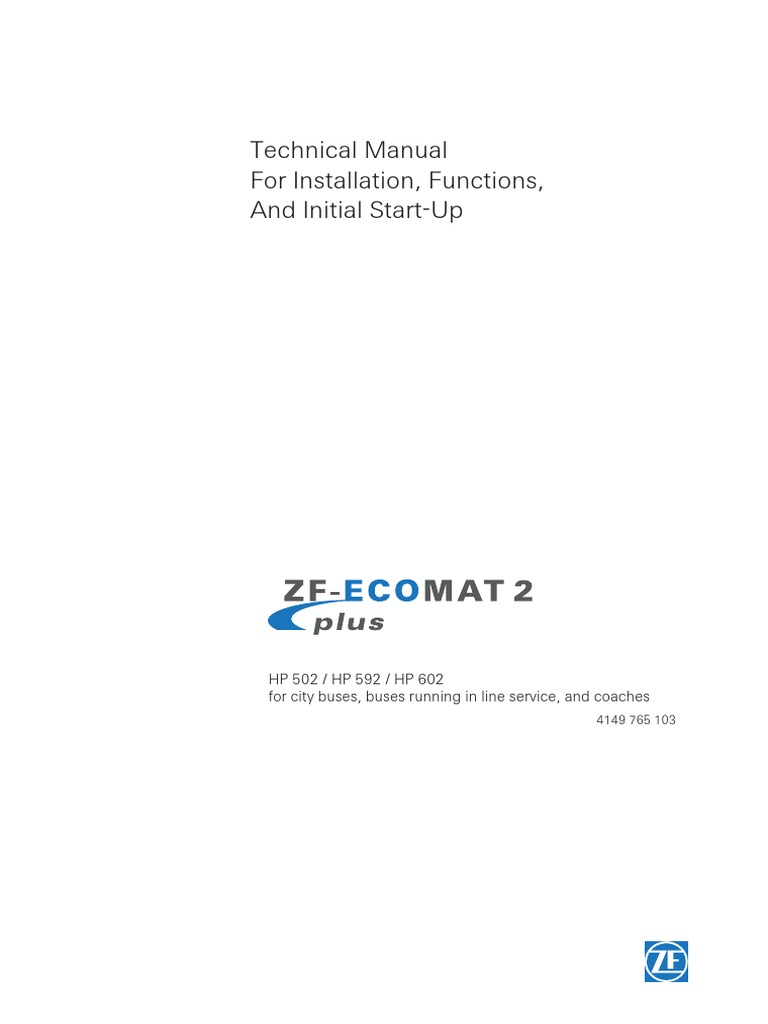 1511541344?v=1 4149_765_103_ecomat 2 automatic transmission manual transmission zf ecomat wiring diagram at gsmx.co