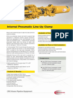 IPLC Brochure