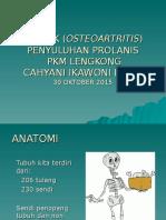 Slide_OA_Presentasi(1).ppt