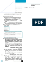 Refuerzo-y-ampliación-UNIDAD-3.docx