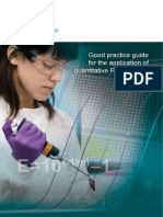 national-measurement-system-qpcr-guide.pdf