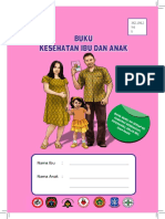 Buku Kia 2016