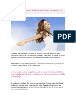 ebook-11-formas-de-entrenar-la-mente-para-dejar-de-pensar-en-negativo.pdf