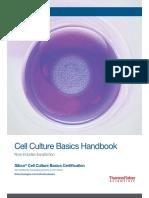 CO012890Cellculture Handbook