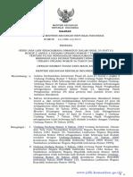 141~PMK.03~2015Per.pdf