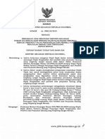 PMK 90.pdf