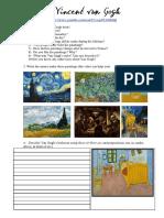 van_gogh_worksheet.pdf
