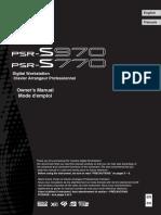 psrs970_en_om_b0.pdf