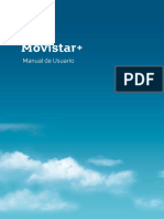Manual-usuario-Movistar-plus.pdf