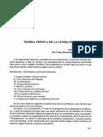 Documat-CDIGIROLAMOTeoriaCriticaDeLaLiteratura-2933881.pdf