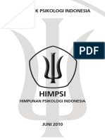 kode-etik-himpsi.pdf