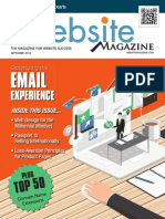 Majalah Website 092016