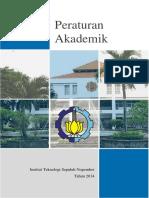 1 Peraturan Akademik Its 2014 Final 9 Jan 2015