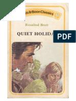 Kathryn Blair - The Golden Rose pdf