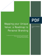 Mapping-Your-Unique-Value-A-Roadmap-to-Personal-Branding-Workbook.pdf