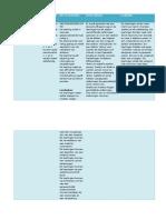 agenda15themaziekzijn