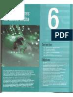 Tema 6 de ICT