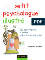 Le_Petit_Psychologue.pdf
