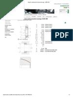 Angular contact spherical plain bearings - GE50-SW.pdf