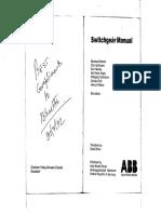 ABB Switchgear guide 8th edition.pdf