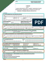 formular-cerere-icc.pdf