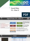 Sound Map SM Riser 0