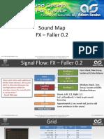 Sound Map SM Faller 0.2.