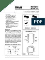 74HC151.pdf