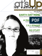 What%27s+Up+In+The+Valley%2C+March+2012