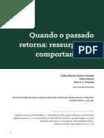Quando_o_passado_retorna_ressurgencia_co.pdf