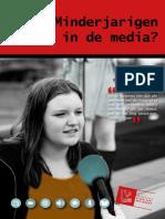 brochure tips voor media kinderrechtencommissariaat 2016  2