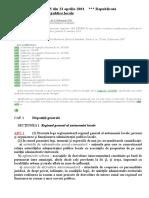 78-legea 215_2001 legea administratiei publice locale.doc