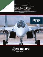 38301719-Su-35-Buklet-Eng.pdf