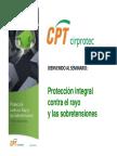 proteccion integral contra el rayo y las sobretensiones.pdf