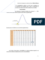 Cálculo+del+NIVEL+crítico+p
