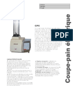 cpx.pdf