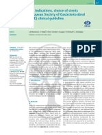 2012_clinical_guideline_for_biliary_stenting.pdf