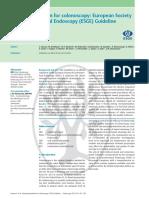 2013_bowel_preparation_for_colonoscopy.pdf