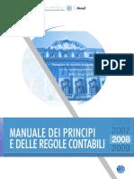 All.15_Manuale Dei Principi Contabili 2008 (1)