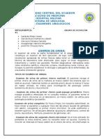 examenes urologicos.docx