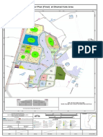 Final_Master_Plan_13_08_15.pdf